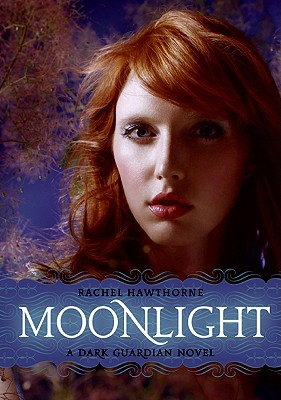 Moonlight By Hawthorne, Rachel